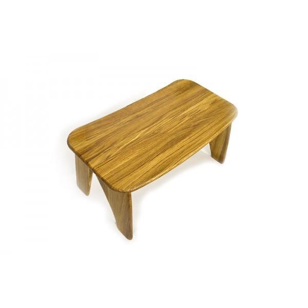 Столик дуб