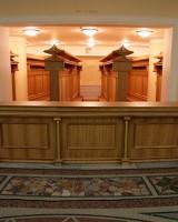 мебель для общественных объектов