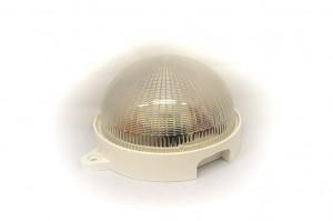 Светильник со светошумовым датчиком