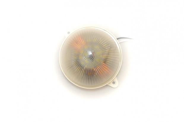 ветильник светодиодный ДБО 10-5-005 ЖКХ